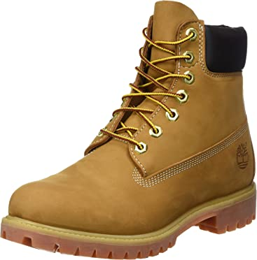 49e925176d Best Sellers from Timberland