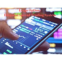 Leaps Options - Diagonal Spread Trading System