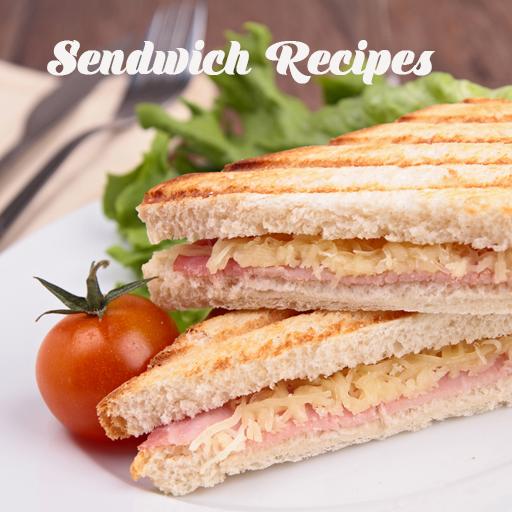 Sandwich Recipes (Sandwich Recipes Beef)