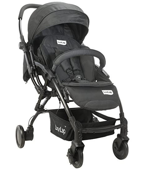 stroller meaning in tamil