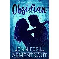 Obsidian: 01