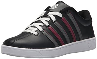 K-Swiss Court Pro II SP P CMF (Men's) sGn6ijPmuV