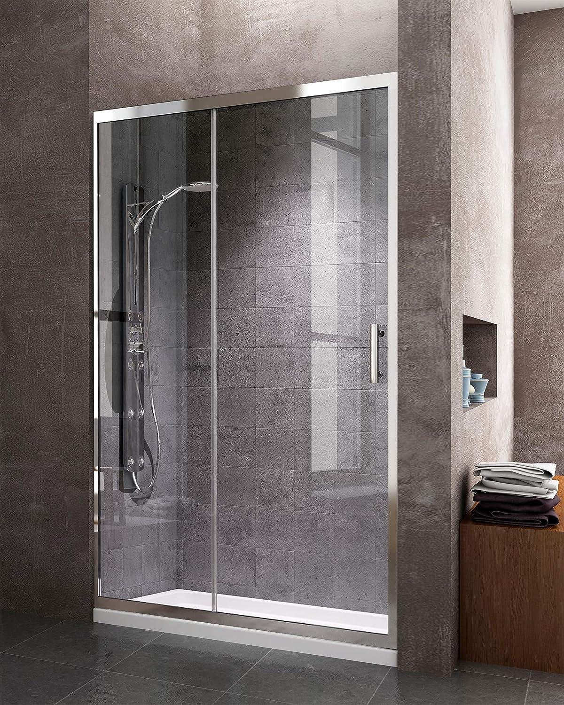 Mampara ducha 150