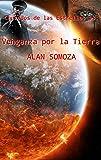 Venganza por la Tierra (Cruzados de las estrellas nº 13)