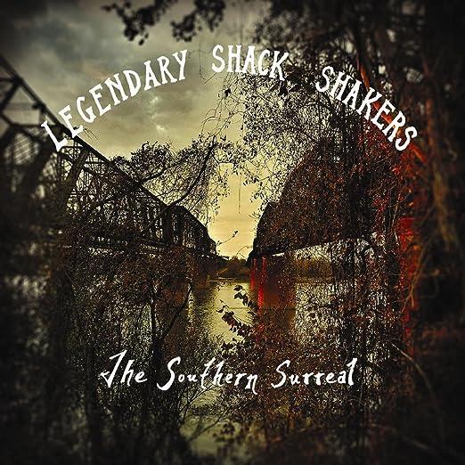 Th' Legendary Shack Shakers - Página 4 81E0M5AZPsL._SX522_