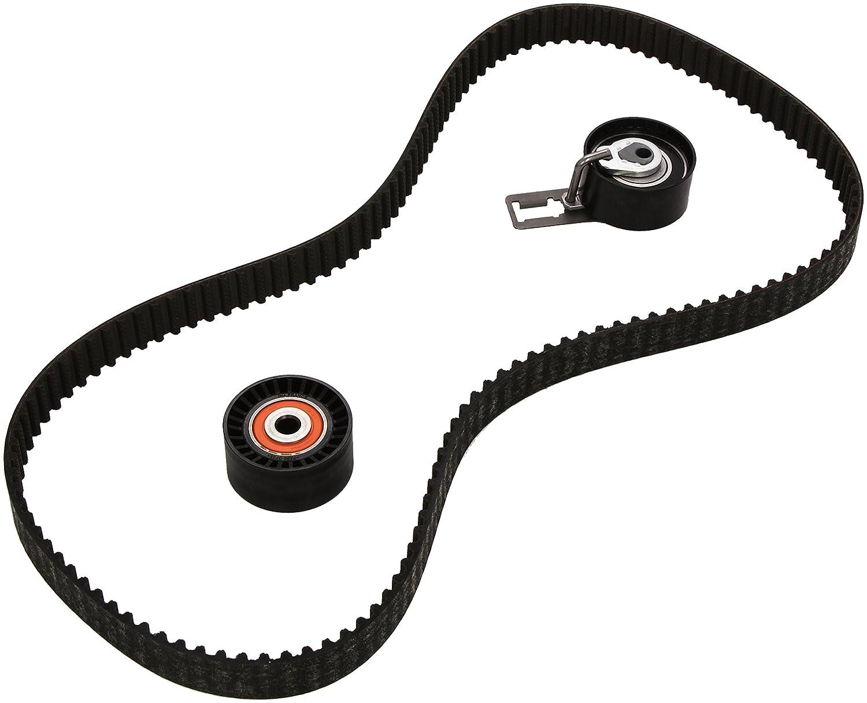 INA 530 0578 10 Timing Belt Kit
