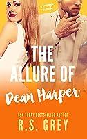 The Allure Of Dean Harper (English