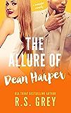 The Allure of Dean Harper (English Edition)