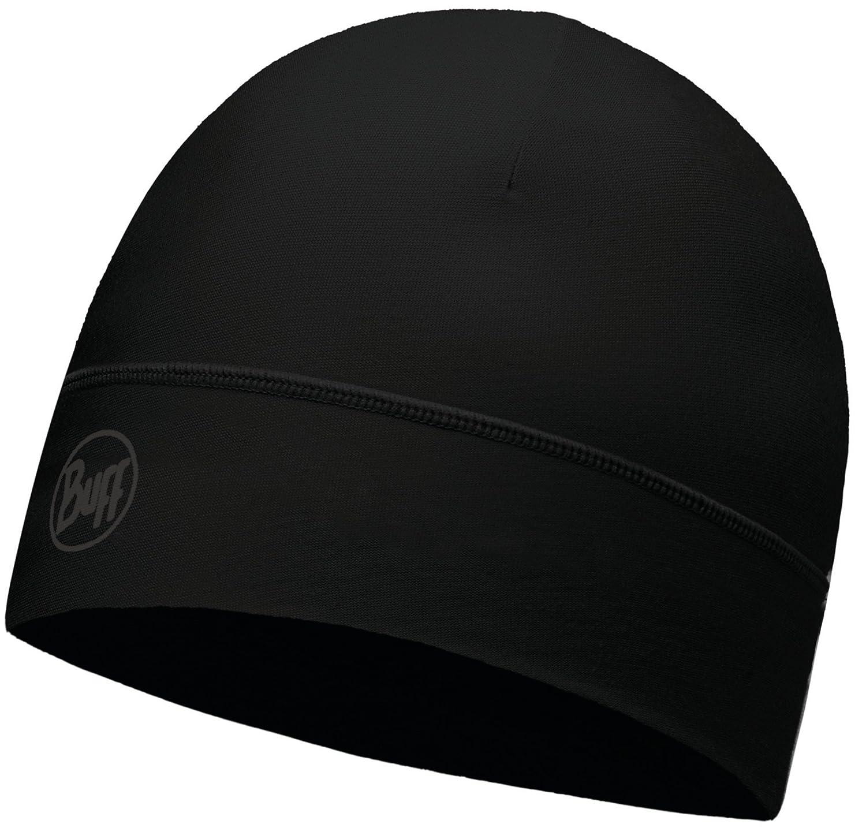 Set - Buff® Microfiber 1 Layer Hat Gorro + UP® Ultrapower Paño Tubular  617ebc8b75c
