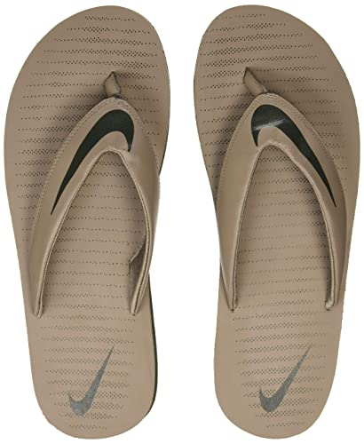 bb531d68c Nike Men s Chroma Thong 5 SepiaStone Sequ Flip Flops Sandals-11 UK India