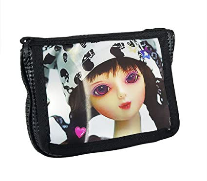 For Travel Use Return Gifts Kids 1 Pcs