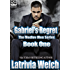 Gabriel's Regret: Book One (The Medlov Men Series 2)