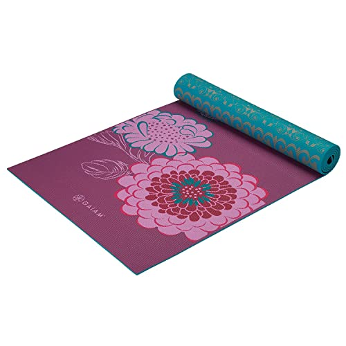 Lululemon Yoga Mat: Amazon.com