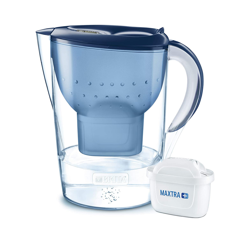 Wasserfilter Brita Marella XL