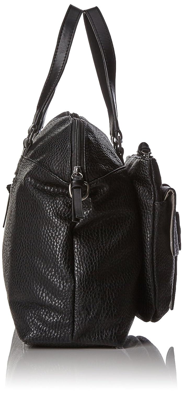 Tamaris Damen LEE Business Bag Laptoptasche 2053172-890 Damen Handtasche in Navy  Comb: Amazon.de: Bekleidung