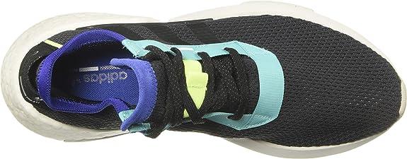 adidas Originals POD S3.1 Carbone Textile Adulte Formateurs