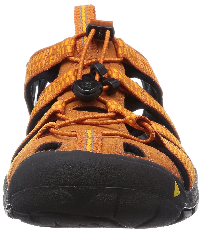 ZQ Zapatos de mujer - Tac¨®n Bajo - Puntiagudos / Punta Cerrada - Planos - Oficina y Trabajo / Vestido / Casual - Semicuero -Rosa / Plata / , silver-us6.5-7 / eu37 / uk4.5-5 / cn37 , silver-us6.5-7 /
