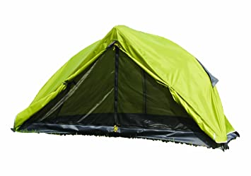 Texsport First Gear Single One Person Three Season Backpacking Tent  sc 1 st  Amazon.com & Amazon.com : Texsport First Gear Single One Person Three Season ...