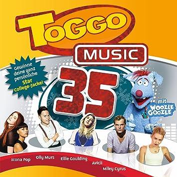 toggo music 34 kostenlos