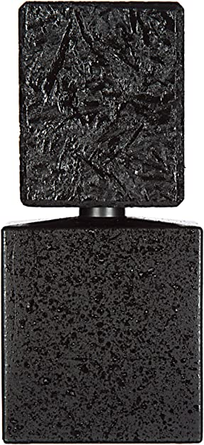Unum Parfum Ennui Noir unisex 100 ml: Amazon.es: Belleza