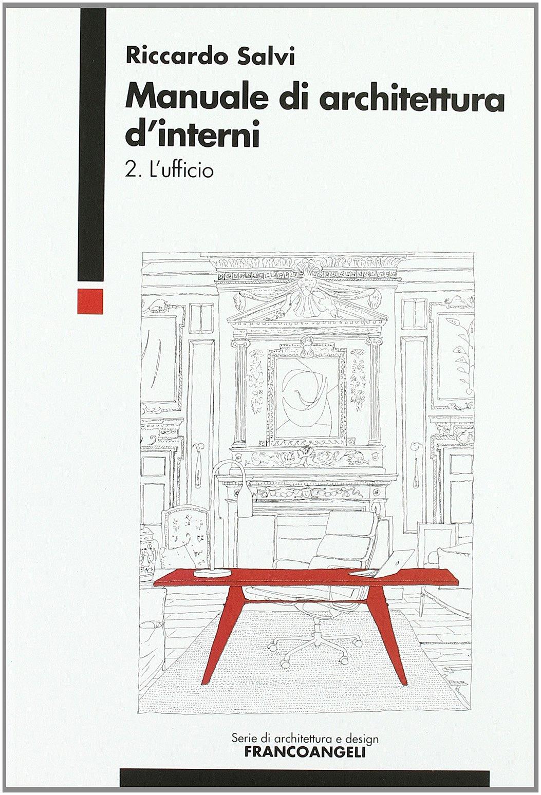 Architetto d interni progetti di disegni di duinterni - Architetto d interni ...
