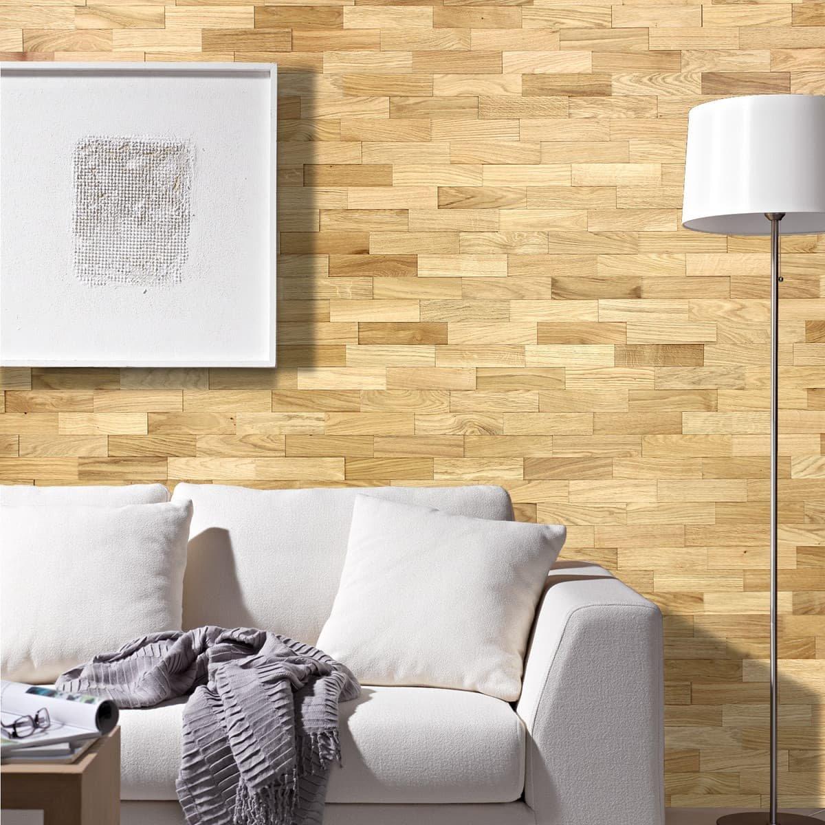 John Cotton Bettdecken: Schlafzimmer Holzwand. Ikea Schlafzimmer Weiß Komplett