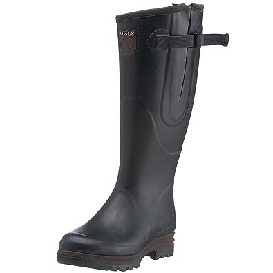 Aigle Men's Parcours V. Outlast 856877 Boots green EU 50