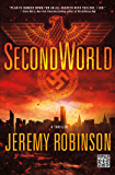 SecondWorld: A Thriller