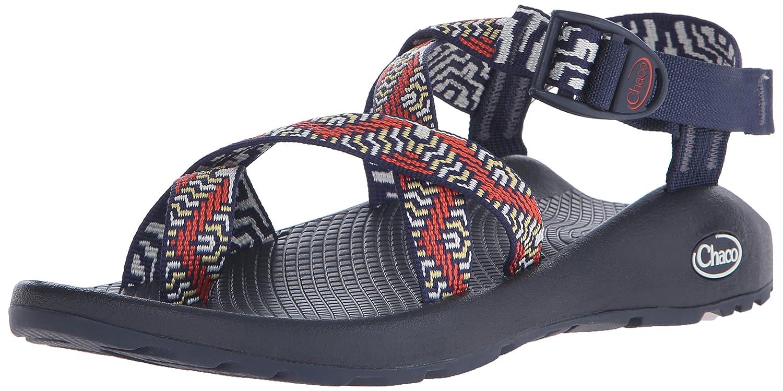 Chaco Women's Z2 Classic Athletic Sandal B011AJ7MSC 5 B(M) US|Wicker Mandarin