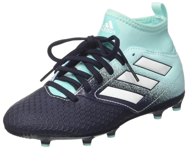 Adidas Jungen Ace 17.3 Fg J Fußballschuhe