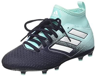 16d759cb7cd9 adidas Girls  Ace 73 Fg J Footbal Shoes  Amazon.co.uk  Shoes   Bags