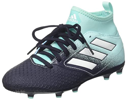 official photos 04aed 7daba adidas Ace 73 Fg J, Scarpe per Calcio Bambino  MainApps  Amazon.it  Scarpe  e borse