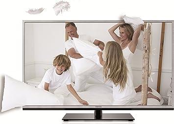 Toshiba 32TL933G - Smart TV LED 32