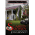 Scared Money: A Savannah Martin Novel (Savannah Martin Mysteries Book 13)