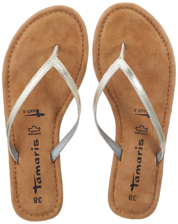 Tamaris 27115, Mules Femme: : Chaussures et Sacs