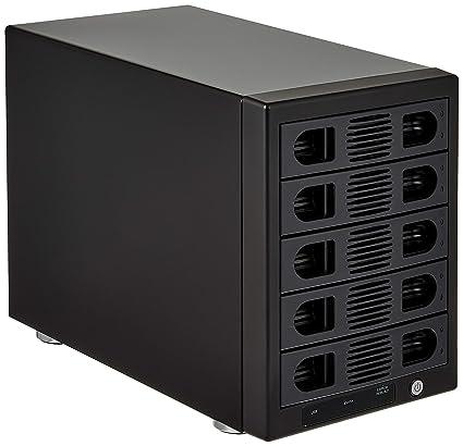MARSHAL MAL355EU3R Carcasa de Disco Duro/SSD 2.5/3.5