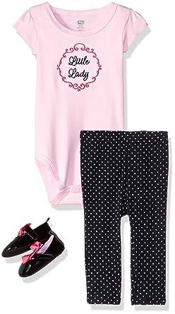 808d309d8 Amazon.com  Hudson Baby Baby Boys  Cotton Bodysuit