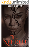 The Needed (The Magic of the Jin Book 1)