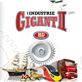 Industrie Gigant 2 HD [PC Code - Steam]