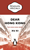 Dear Hong Kong: Penguin Specials