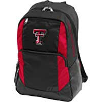 Logo Brands NCAA Closer Backpack with 13