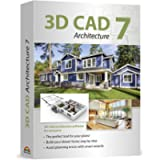 3D CAD 7 Architecture - Plan & design buildings from initial rough sketches to the finished blueprints - CAD and…