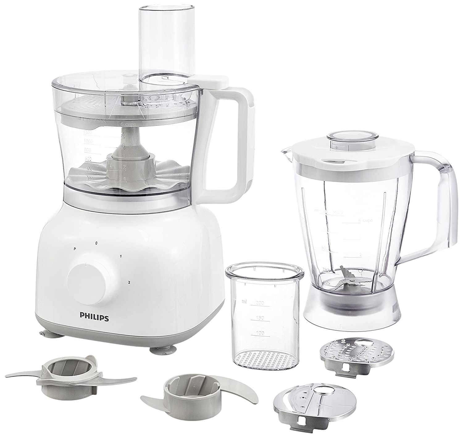 philips food processor images galleries with a bite. Black Bedroom Furniture Sets. Home Design Ideas