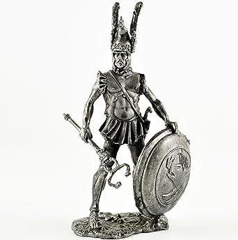 Amazon.co.jp: おもちゃの兵隊...