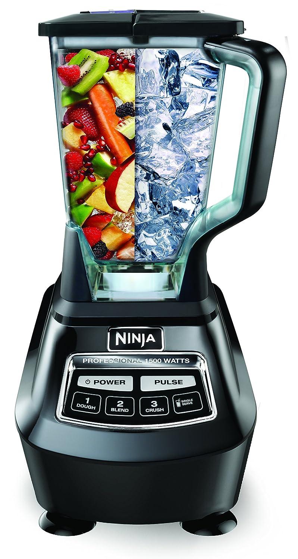 kitchen ninja upcitemdb image product com system mega black for blender upc