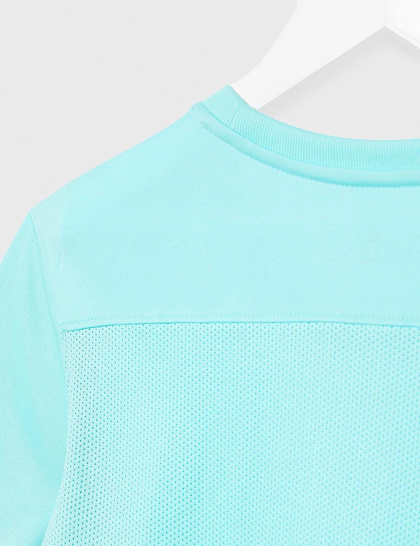T-Shirt Donna W Nk Dry Park VII JSY SS Nike