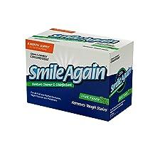 Smile Again Disinfectant