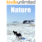 Nature Photography Photo Book | R7