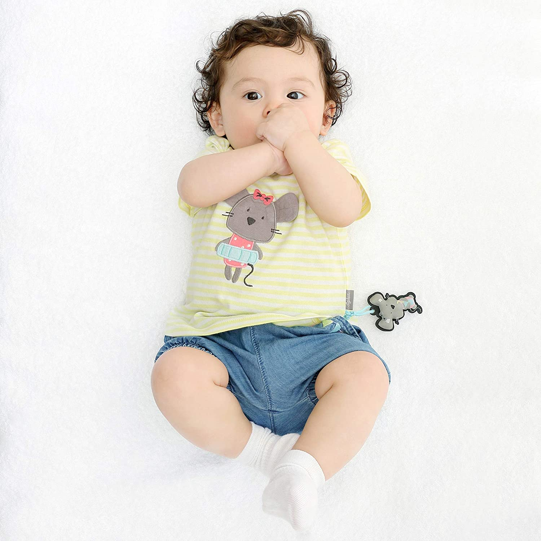 Baby Bimba Sigikid T-Shirt