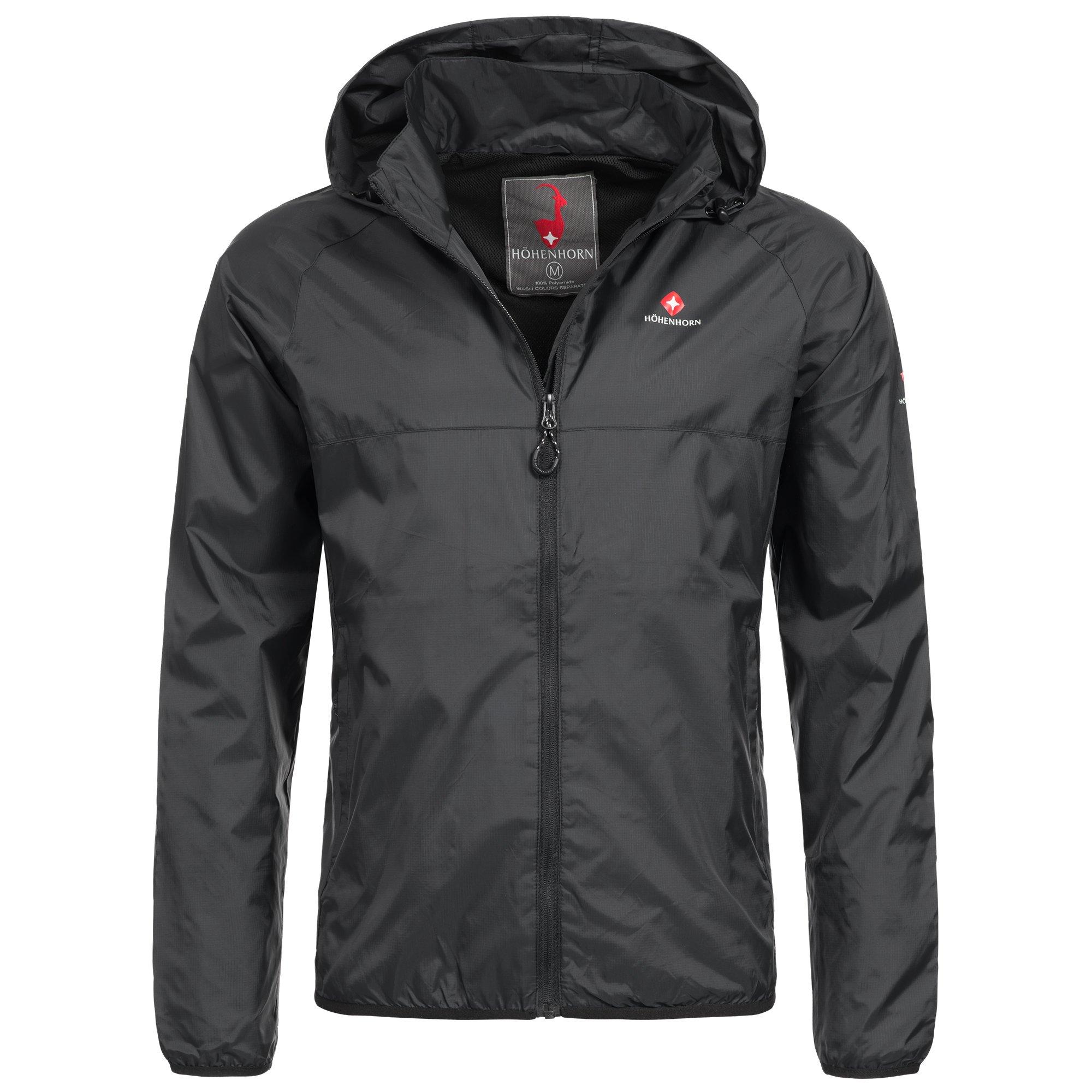 Herrenmode Freundschaftlich Regen Jacke Hose Anzug Regenschutz Regenanzug Regenjacke Regenhose Kapuze Regenbekleidung